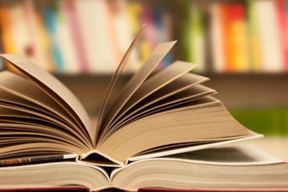 """L'entusiasmo invade la biblioteca con """"Libriamoci"""""""