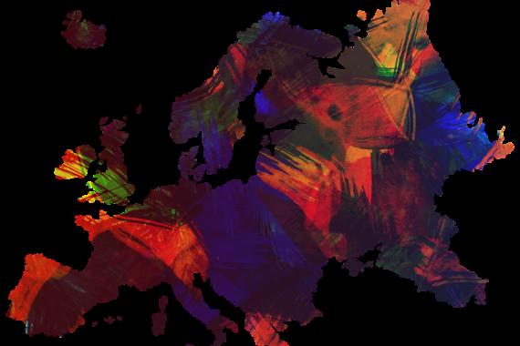 Il progetto LiterArtes unisce studenti italiani e portoghesi